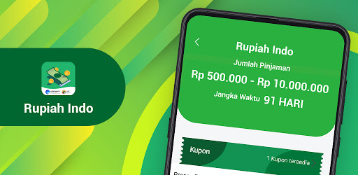 Image result for rupiah indo apk