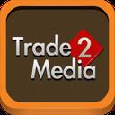 Trade2Media
