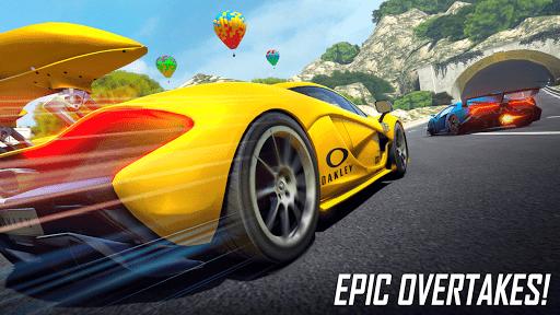 Car Games 2021 : Car Racing Free Driving Games  screenshots 14