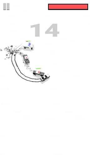 Police Chase 1.5.3 Screenshots 1