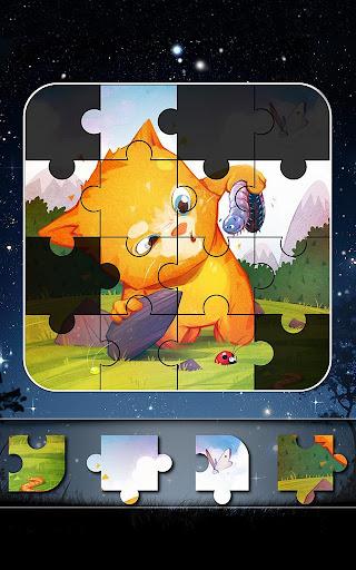 Talking Ginger 2.8.0.25 screenshots 16