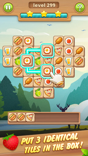 Tile Match Fun u2013 Tile Master Matching Puzzle Game! 1.2.2 screenshots 3