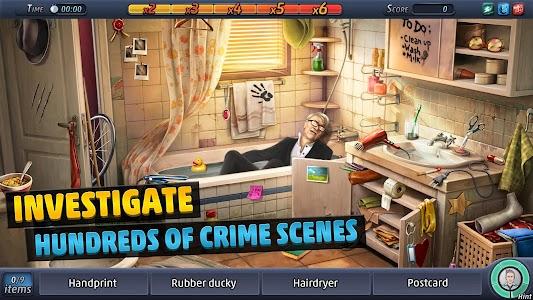 Criminal Case 2.38.2 (Mod)