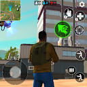Frag Fire: Free Offline Battle Royale & Shooting