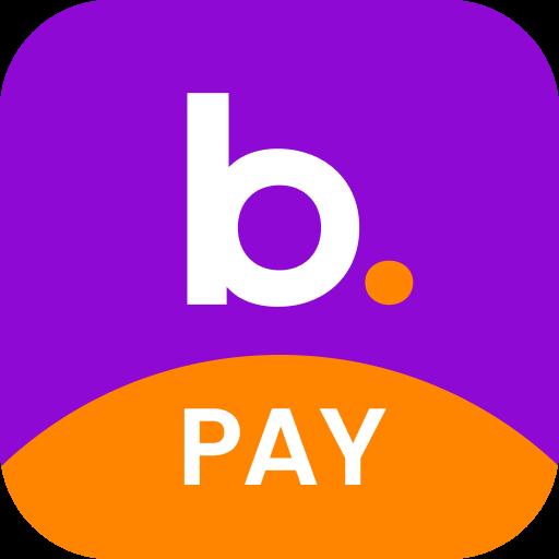 ingyenes bitcoin app)