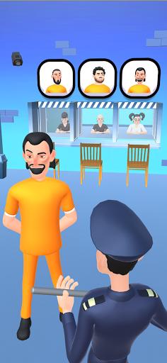 Prison Life! 1.0.11 screenshots 3