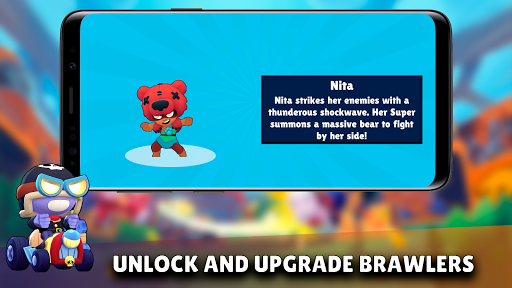 Box Simulator for Brawl Stars: Open That Box! 9.2 Screenshots 5