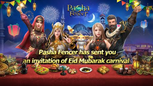 Pasha Fencer  Screenshots 7