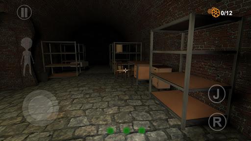 Brother Wake Up ( Horror Game) 8 screenshots 10