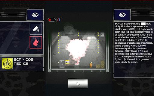 SCP - Viewer  screenshots 5