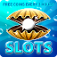 Lucky Pearl Slots