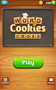 WordCookies Cross 21.0728.00 Screenshots 14