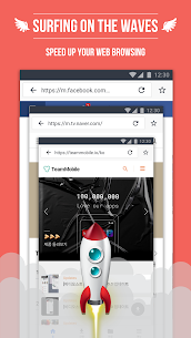 HD Video Downloader MOD APK V1.2 – (Cracked) 2