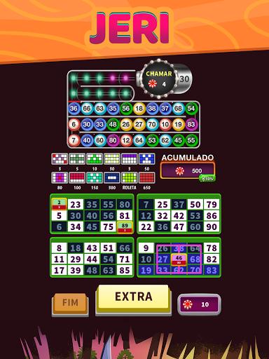 New Praia Bingo  screenshots 22