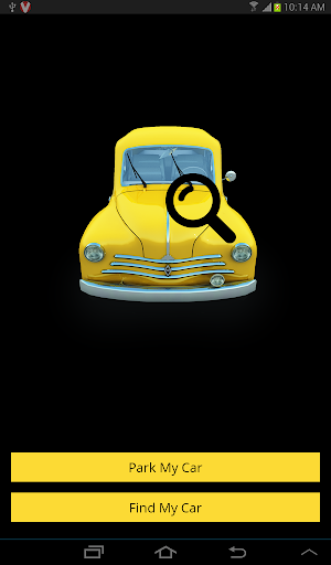 Find My Car For PC Windows (7, 8, 10, 10X) & Mac Computer Image Number- 10