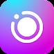 Onelab Image Editor - 写真アプリ