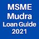 MSME Mudra Loan App Guide 2021 para PC Windows