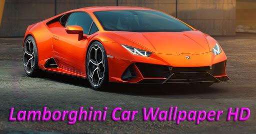 Download Car Lamborghini Wallpaper Hd On Pc Mac With Appkiwi Apk Downloader
