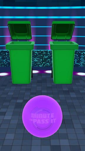 Minute to Pass it Games 4.3 screenshots 4