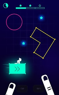 Light-It Up MOD APK 1.8.8.4 (Unlimited Boosters) 10