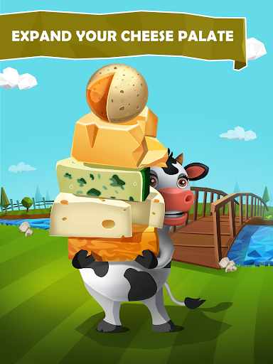 Idle Cow Clicker Games: Idle Tycoon Games Offline 3.1.4 screenshots 12