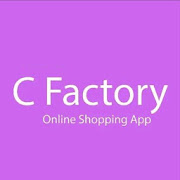 Club Factory India - Online Shopping App