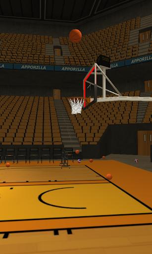 Three Point Shootout - Free  screenshots 14