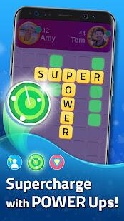 Word Wars - Word Game 1.446 Screenshots 18