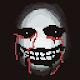 Afraid Of The Dark - Text-based Survival Horror für PC Windows
