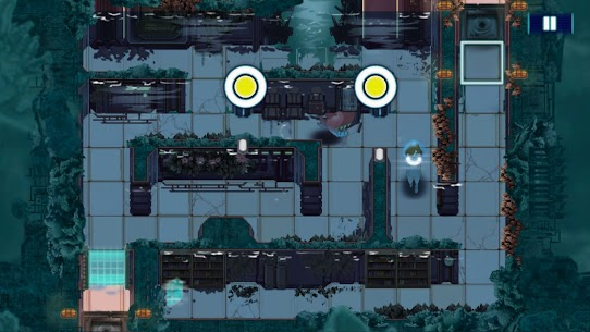 Professor Lupo: Ocean Mod Apk (All Levels Unlocked) 4