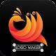 Business Logo Maker | Free Logo Design Maker para PC Windows