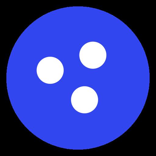 Bluecrew - Encuentra trabajos flexibles!