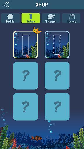 Sorter It Puzzle 1.0.4 screenshots 14