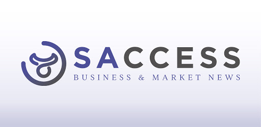 SAccess   Business and Market News .APK Preview 0