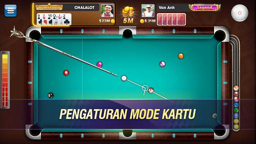 Pool 3D Online ZingPlay 9 screenshots 3