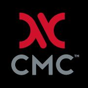 CMC Field Guide