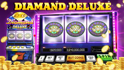 players paradise casino cheats Online