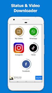Coco Messenger App 3