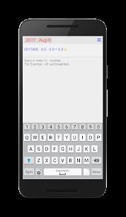 Easy Money Diary 1.2.0 Mod + Data (APK) Full 1