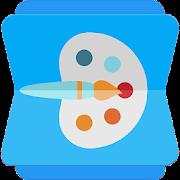 Iconic: Icon Maker, Custom Logo Graphic Design App
