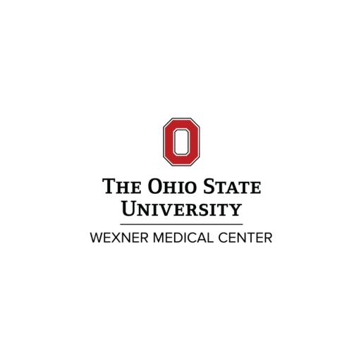Ohio State Health & Fitness Gx