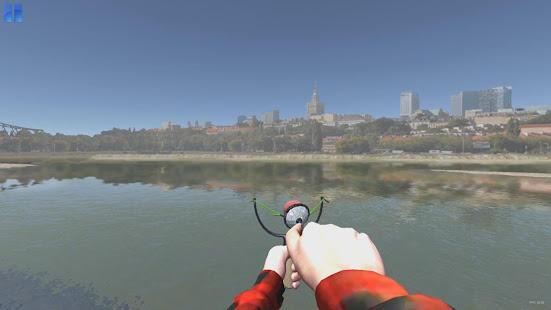 Ultimate Fishing Simulator 2.34 Screenshots 11