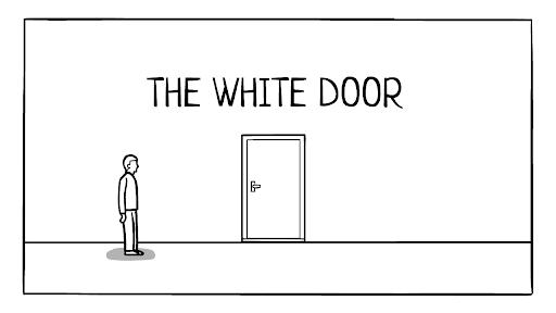 The White Door - Google Play'de Uygulamalar