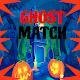 Ghost Match per PC Windows