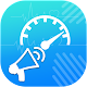 Sound meter: Noise detection and Decibel meter para PC Windows