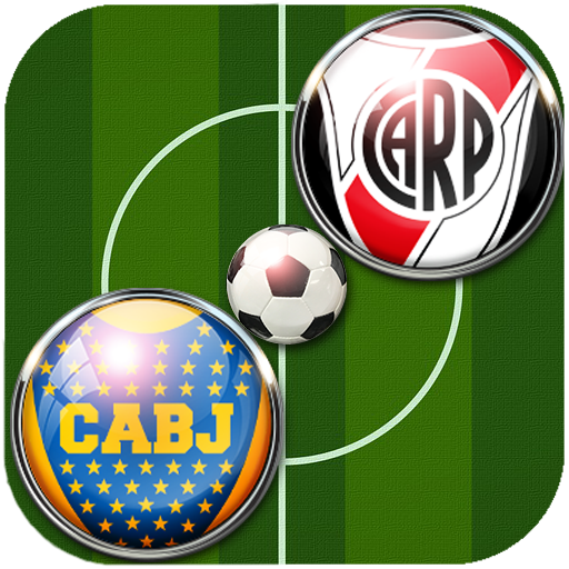 Baixar Air Superliga  -  Fútbol Argentino Juego 2021 🇦🇷 para Android