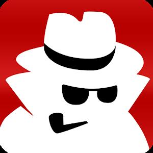 InBrowser Beta