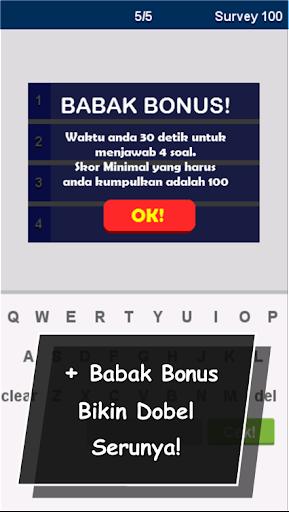 Kuis Family 100 Indonesia 2020 35.0.0 screenshots 3