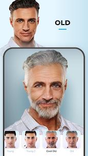 FaceApp – Face Editor, Makeover & Beauty App 2