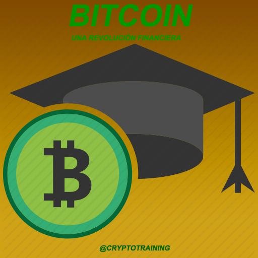 Cel mai bun broker bitcoin din noi